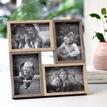 Photo Frames Gifts